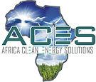 ACES Logo large no 2.jpg