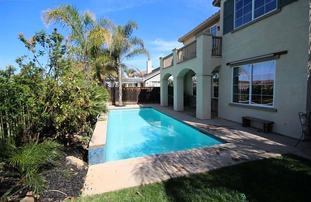 421 Iron Club Dr, Brentwood CA Jeff Freedman RE/MAX Blue Line