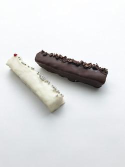 ラスク(ショコラ・ホワイト)