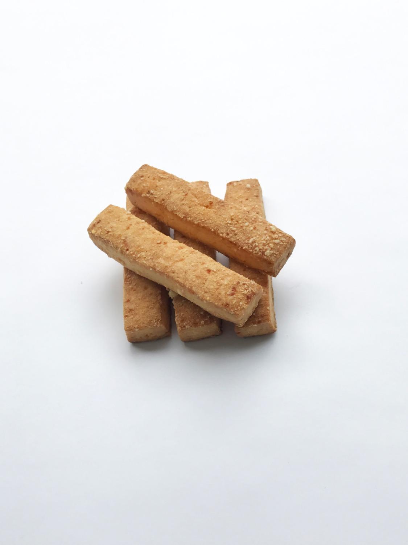 フロマージュクッキー