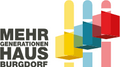 Mehrgenerationenhaus Burgdorf unterstützt Klartext!