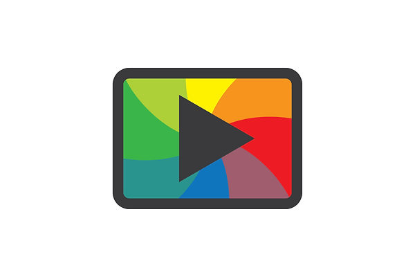 Colorful-play-button-icon-by-sabavector.