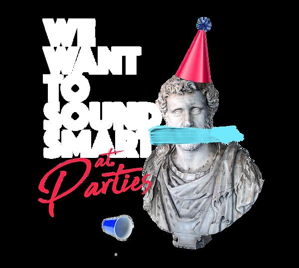WWTSSAP-PartyHat.png