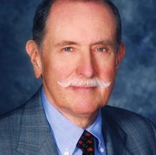 Burt Landy