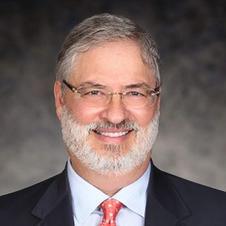 Luis O'Naghten