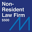 4-Non-Resident-Law-Firm-500.png