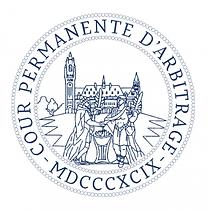 ICCA-logo.png