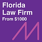 1-FL-Law-Firm-from1000.png