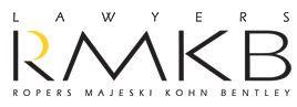 RMKB logo.JPG