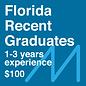 3-FL-Recent-Graduates-100.png