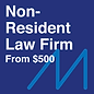 5-Non-Resident-Law-Firm.png