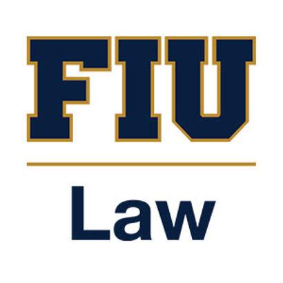 Florida International University College of Law