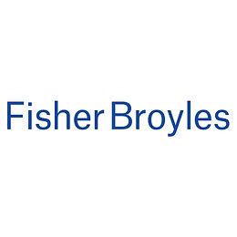 FisherBroyles LLP