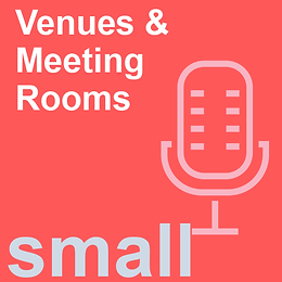 Davinci Meeting & Workspaces