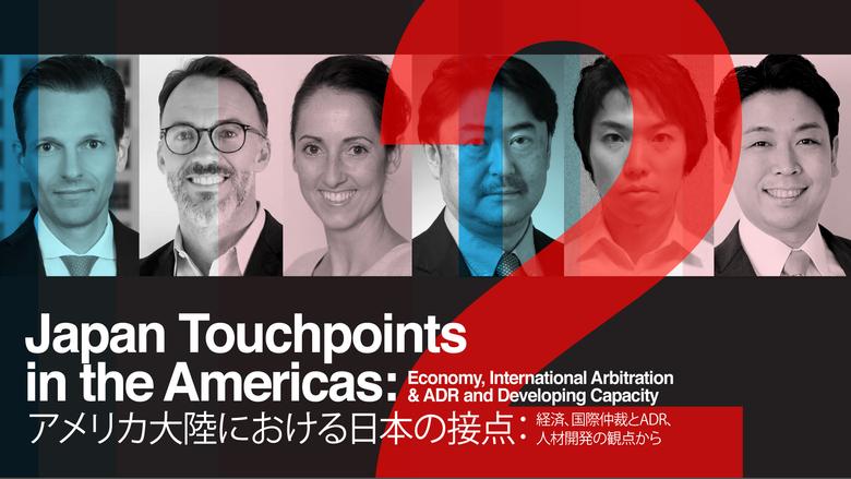 Webinar Japan/Americas Part 2 - Video & Presentation Decks