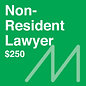 6-Non-Resident-Lawyer-250.png