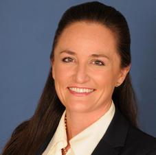 Cristina Cárdenas