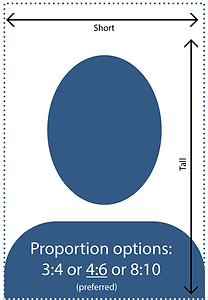 Headshot--instructions.png
