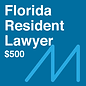 3-FL-Lawyer-500.png