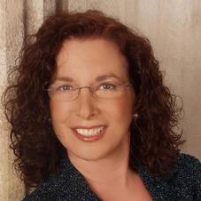 Deborah Mastin