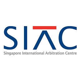 Singapore International Arbitration Centre