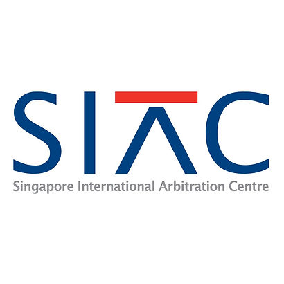 Singapore International Arbitration Centre