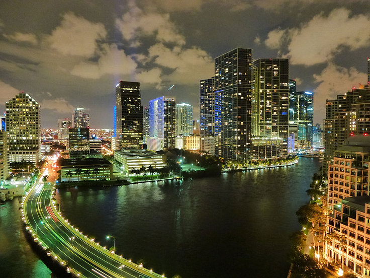 Miami-night-city-shot.jpg