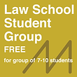 11-Law-School-Group-free.png