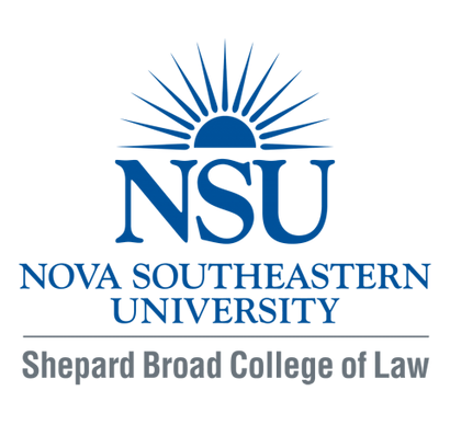 Nova Southeastern University College of Law