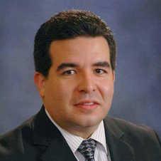 Manuel A. Gomez