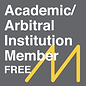 12-Institutions-and-Scholars-FREE.png