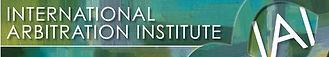 IAI logo.JPG