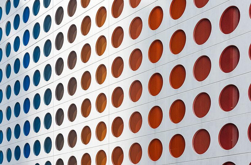 Architecture-detail-2-miami.jpg