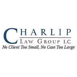 Charlip Law Group, LC