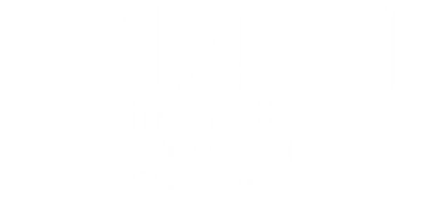 MIAS-logo.png