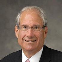 David W. Ichel
