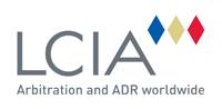 LCIA logo.png