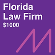 1-FL-Law-Firm-1000.png