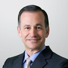 Adolfo Jimenez