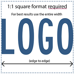 Logo-instructions.png