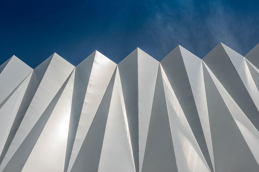 Architecture-detail-miami.jpg