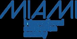 MIAS-logo-Blu_edited_edited.png