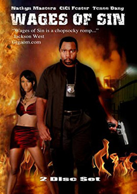 Wages of Sin (2007)