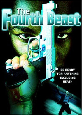 The 4th Beast (2004)