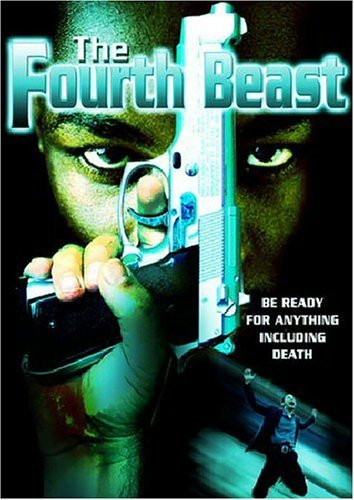 The 4th Beast (2004)