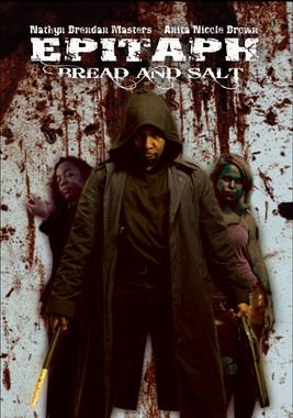 Epitaph Bread and Salt (2013)