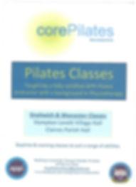 pilates add.jpg