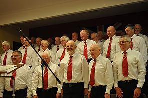 choir all smiling 2.jpg