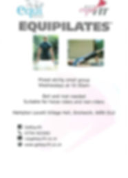 Pilates Ad.jpg