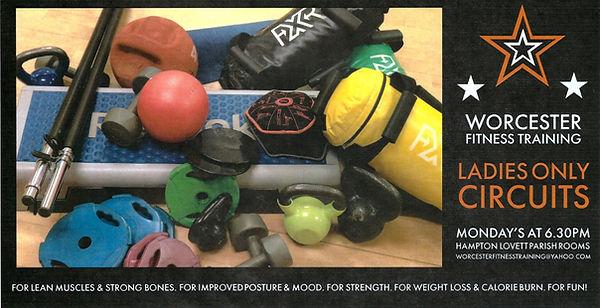 Worcester Fitness Training 001.jpg